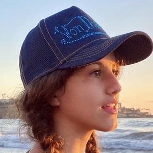 Chloe's American Girl Doll Channel 10 of 10