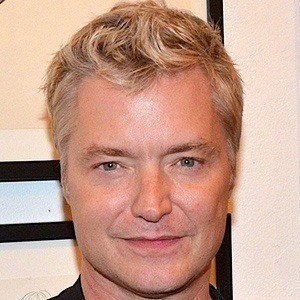 Chris Botti 2 of 5