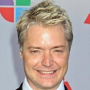 Chris Botti 3 of 5
