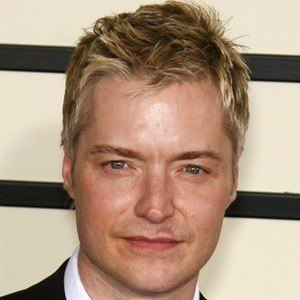 Chris Botti 4 of 5
