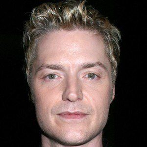 Chris Botti 5 of 5
