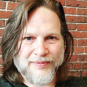 Chris Brogan 4 of 5