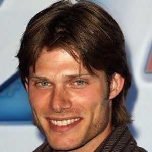 Chris Carmack 3 of 9