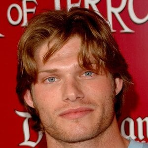 Chris Carmack 6 of 9
