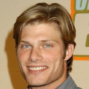 Chris Carmack 7 of 9