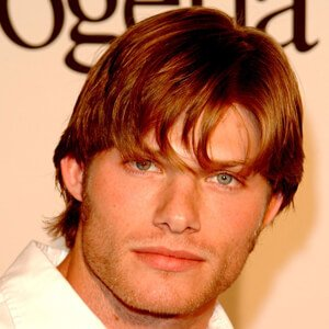 Chris Carmack 8 of 9