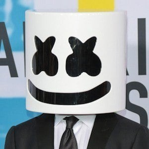 Marshmello 2 of 3