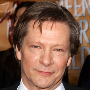 Chris Cooper 8 of 9