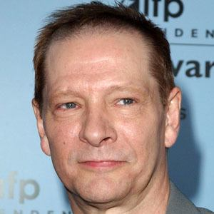 Chris Cooper 9 of 9
