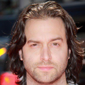Chris D'Elia 2 of 5
