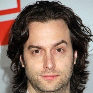 Chris D'Elia 3 of 5