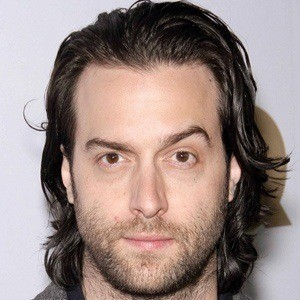 Chris D'Elia 4 of 5