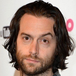 Chris D'Elia 5 of 5