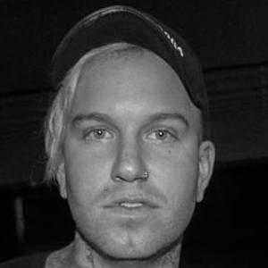 Chris Fronzak 4 of 10