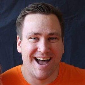 Chris JellyBeanTV 6 of 7