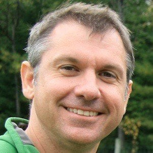 Chris Kratt 6 of 9