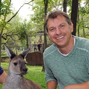 Chris Kratt 8 of 9
