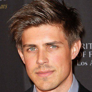 Chris Lowell 3 of 5