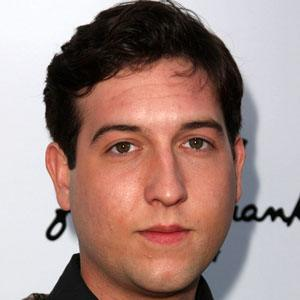 Chris Marquette 4 of 5