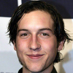 Chris Marquette 5 of 5