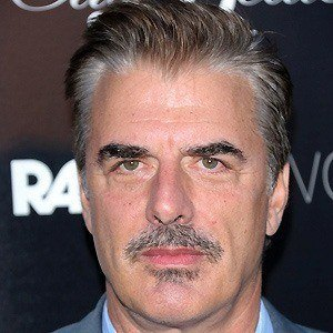Chris Noth 2 of 9