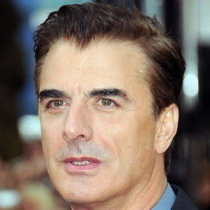 Chris Noth 5 of 9