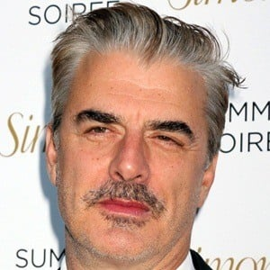 Chris Noth 8 of 9