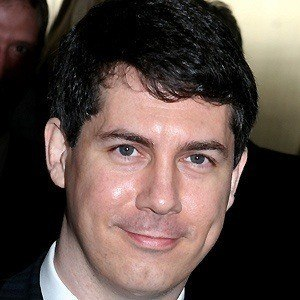 Chris Parnell 2 of 5