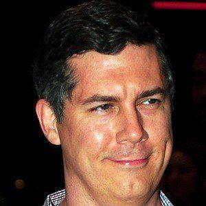 Chris Parnell 5 of 5