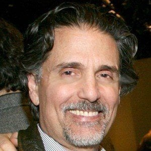 Chris Sarandon 3 of 3