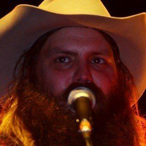 Chris Stapleton 2 of 2