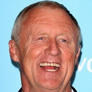 Chris Tarrant 3 of 4