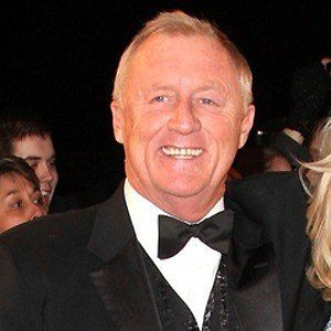 Chris Tarrant 4 of 4
