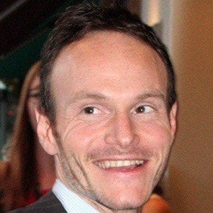 Chris Terrio 2 of 4