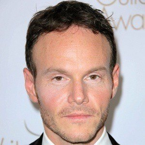 Chris Terrio 3 of 4