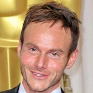 Chris Terrio 4 of 4
