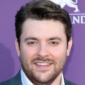 Chris Young 4 of 10