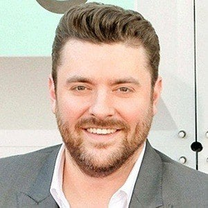 Chris Young 6 of 10