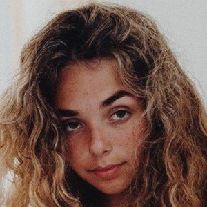 Chrissy Corsaro Headshot 8 of 10