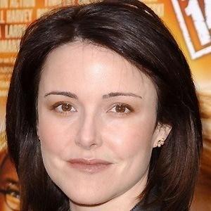 Christa Miller 5 of 9