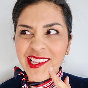 Christella Lozano Headshot 2 of 6
