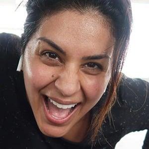 Christella Lozano Headshot 4 of 6