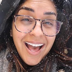 Christella Lozano Headshot 6 of 6