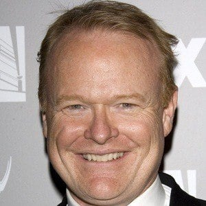christian clemenson movies and tv shows