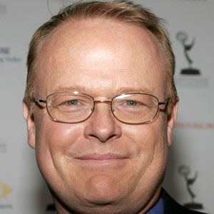 Christian Clemenson - Bio, Facts, Family | Famous Birthdays