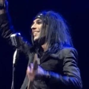 Christian Coma - Bio, Facts, Family | Famous Birthdays