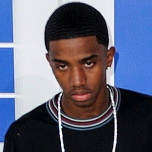 King Combs 5 of 10