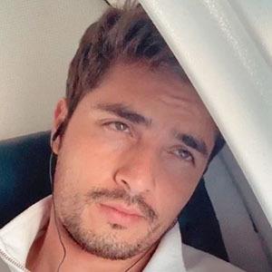 Christian Estrada 5 of 5