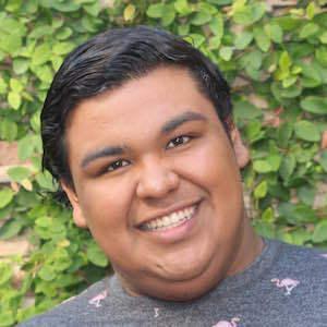 Christian Garcia 4 of 4