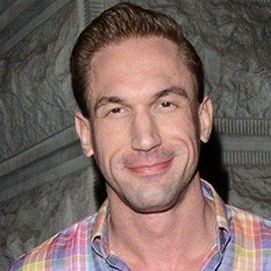 Christian Jessen 2 of 5